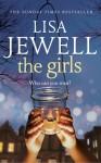 The Girls - Lisa Jewell