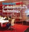 Interiors: Collaboration + Technology - Images Publishing