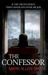 The Confessor - Mark Allen Smith