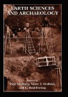 Earth Sciences And Archaeology - Paul Goldberg