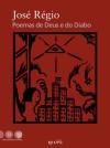 Poemas de Deus e do Diabo - José Régio