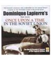 Once Upon a Time in the Soviet Union - Dominique Lapierre