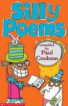 Silly Poems - Paul Cookson