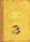 Midsummer: Rituals, Recipes & Lore for Litha (Llewellyn's Sabbat Essentials) - Deborah Blake, Llewellyn