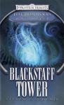 Blackstaff Tower - Steven Schend