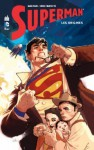 Superman: Les Origines - Mark Waid, Leinil Francis Yu