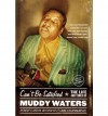 [ Can't Be Satisfied: The Life and Times of Muddy Waters [ CAN'T BE SATISFIED: THE LIFE AND TIMES OF MUDDY WATERS ] By Gordon, Robert ( Author )Jun-01-2003 Paperback - Robert Gordon