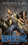De Beproeving 2: Amerikaanse nachtmerries (De beproeving, #2) - Mike Perkins, Laura Martin, Roberto Aguirre-Sacasa, Stephen King