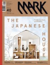 Mark #40: Another Architecture: Issue 40 - David Keuning, Arthur Wortmann