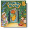 Country Mouse (Patchwork Mice Series) - Geraldine Dobbie