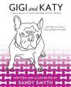 Gigi and Katy - Sandy Smyth
