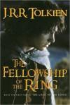 Der Herr der Ringe. - J.R.R. Tolkien