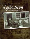 Carolina Country Reflections: Looking at the Way We Were - Michael E. C. Gery, Warren M. Kessler, North Carolina Association of Electric Cooperatives Staff