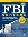 FBI Careers - Thomas H. Ackerman
