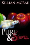 Pure & Sinful - Killian McRae