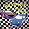 Bobo's New Challenge...Spike - Concetta M. Payne, Swapan Debnath