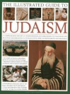 The Illustrated Encyclopedia of Judaism - Anness Publishing