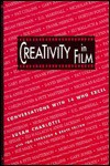 Creativity in Film - Susan Charlotte, Tom Ferguson