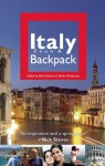 Italy from a Backpack - Mark Pearson, Martin Westerman