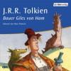 Bauer Giles von Ham - J.R.R. Tolkien, Hans Paetsch