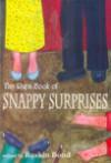 Snappy Surprises - Ruskin Bond