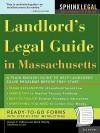 Landlord's Legal Guide in Massachusetts - Joseph P. Di Blasi, Mark Warda