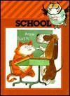 Safety First School - Cynthia Fitterer Klingel