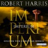 Imperium - Robert Harris, Christian Berkel, Deutschland Random House Audio