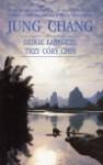 Dzikie łabędzie - Jung Chang