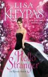 Hello Stranger: The Ravenels, Book 4 - Lisa Kleypas