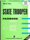 State Trooper: Test Preparation Study Guide Questions & Answers - National Learning Corporation