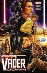 Star Wars: Vader Down (Star Wars (Marvel)) - Jason Aaron, Mike Deodato Jr.