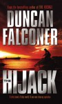 The Hijack - Duncan Falconer