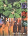 The Plant Selector: Choosing the Best Plants for Your Garden - Susan Berry, Steve Bradley