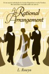A Rational Arrangement - Rowyn Ashby