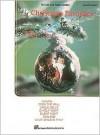 Christmas Favorites - Dan Fox - Big-Note - Roberto Ed. Schmid