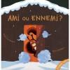 Ami ou Ennemi - Christine Beigel