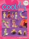 Groovy Girls Do-It-Yourself Model Magic Book - Maureen Carlson