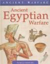 Ancient Egyptian Warfare - Phyllis G. Jestice