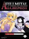 Fullmetal Alchemist 5 - Hiromu Arakawa