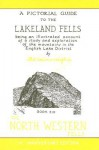 The North Western Fells - Alfred Wainwright