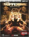 The Suffering Official Strategy Guide - Greg Kramer
