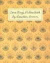 Cora Fry's Pillow Book - Rosellen Brown