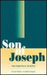 Son of Joseph - Geoffrey Parrinder
