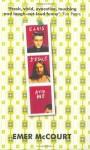 Elvis, Jesus and Me - Emer McCourt