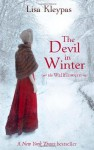The Devil in Winter (Wallflower Series) - Lisa Kleypas