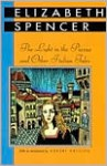 The Light in the Piazza and Other Italian Tales (Banner Books) - Elizabeth Spencer