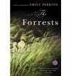 The Forrests - Emily Perkins