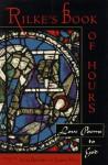 Rilke's Book of Hours - Rainer Maria Rilke, Anita Barrows