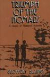 Triumph of the Nomads: A History of Aboriginal Australia - Geoffrey Blainey
